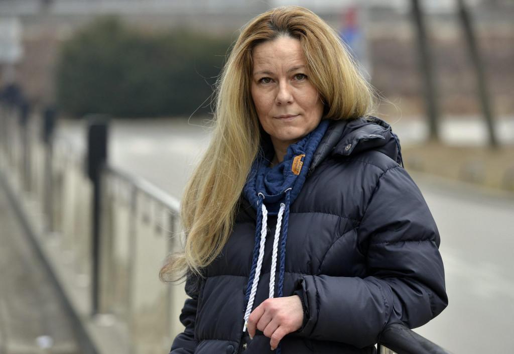 'Sustav štiti počinitelja, a ne žrtvu', kaže o procesima protiv pedofila Anita Papa