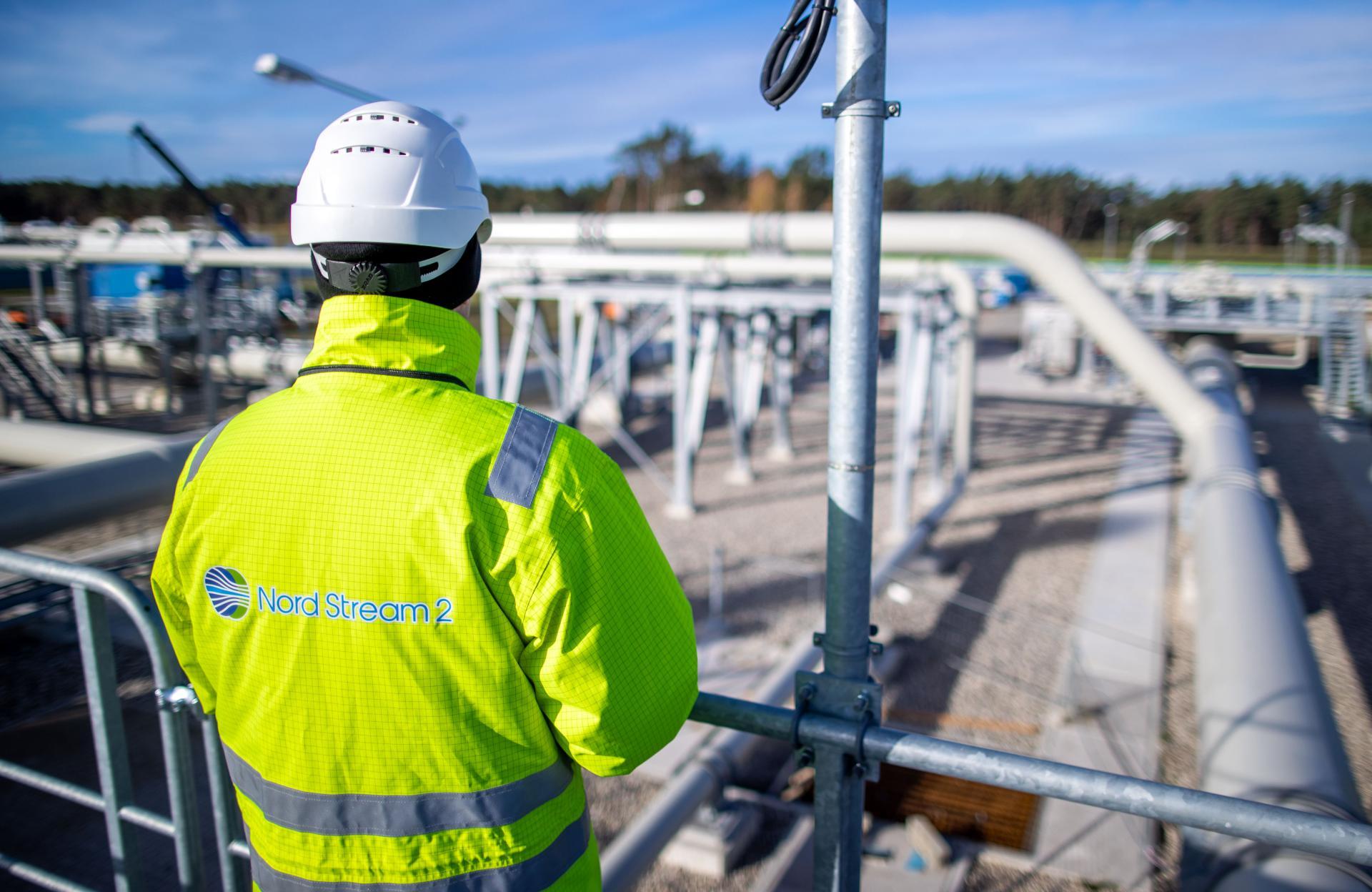 Studija pokazala da će Rusija ostati dominantni dobavljač plina za Europu do 2040. godine, opskrba iz Norveške u padu