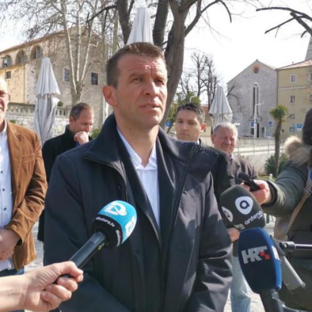 Zlatko Marasović