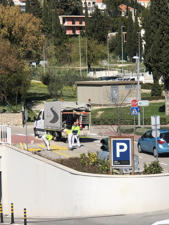 Općina Župa dubrovačka
