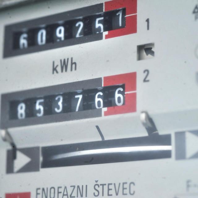 Nenad Kurtović: Tržište električne energije za kućanstva u Hrvatskoj nije zaživjelo, a ni neće, dok kućanstva ne dobiju motiv značajne ekonomske isplativosti promjene opskrbljivača