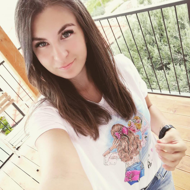 Marija Roso (26)