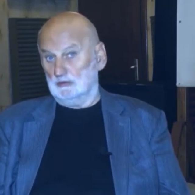RTV Krusevac/YouTube