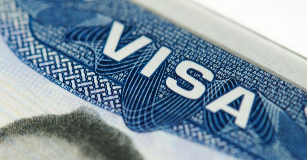 Supružnici iz Splita uplatili su američkoj ambasadi 2000 kune kako bi dobili termin razgovora za vizu. Na njega zbog pandemije koronavirusa nikad nisu otišli i sada traže svoj novac natrag.