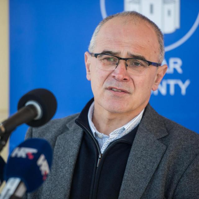 Željko Čulina<br />