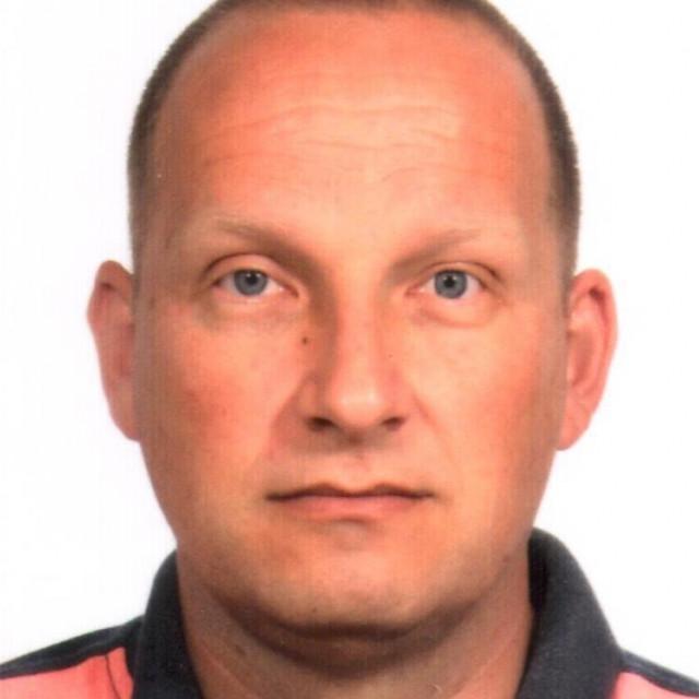 Petar Blažević