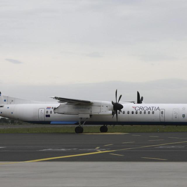 Ukoliko postignu komercijalne uvjete jednake onima koje je na MZL Zagreb dobio Ryanair, stvorile bi se pretpostavke da se dio tih sredstava usmjeri ka snižavanju cijena karata – poručuju iz CA