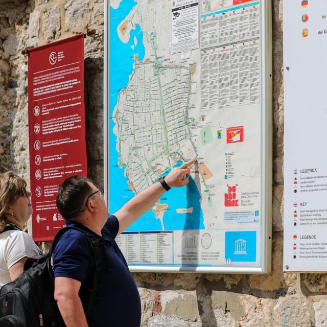 Bez Hrvatske u 'zelenoj zoni' nema sezone, slažu se svi u turizmu