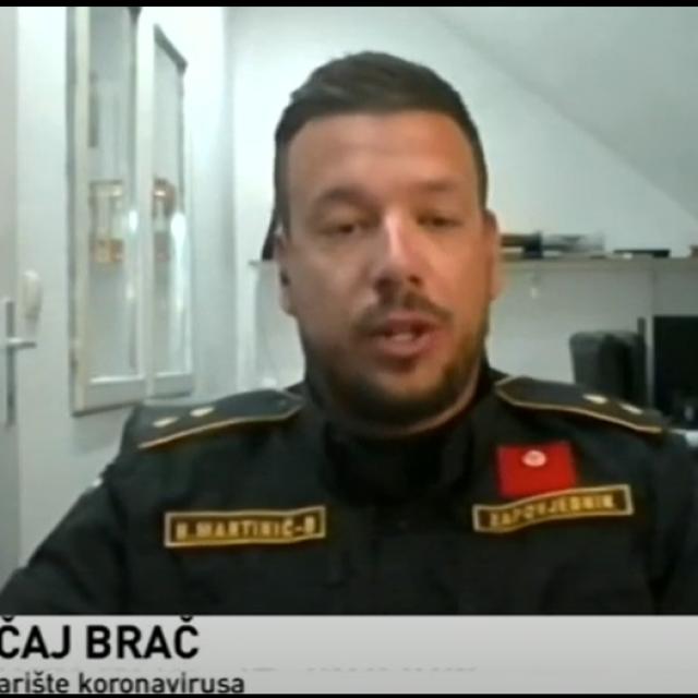 Nikola Martinić Dragan<br /> <br />
