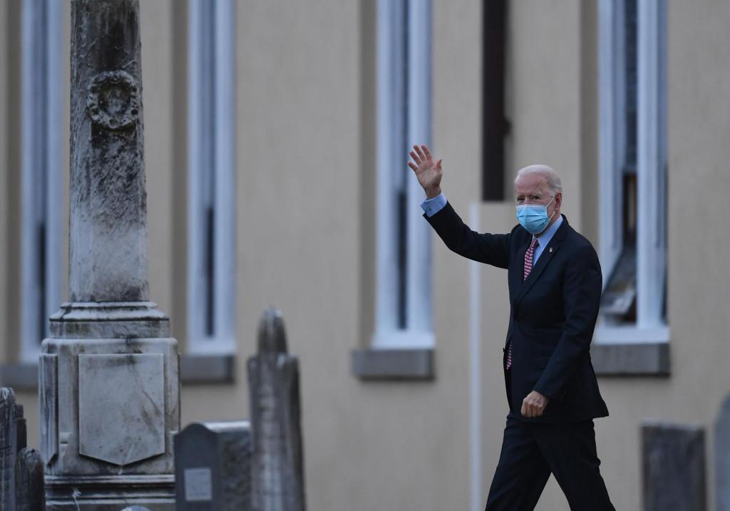 Bidenov uspon u Bijelu kuću pokazao se važnim korakom društvenog i političkog prihvaćanja i napretka katoličanstva u Americi