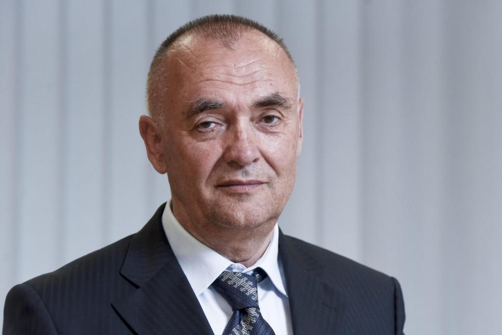 Branko Buljan