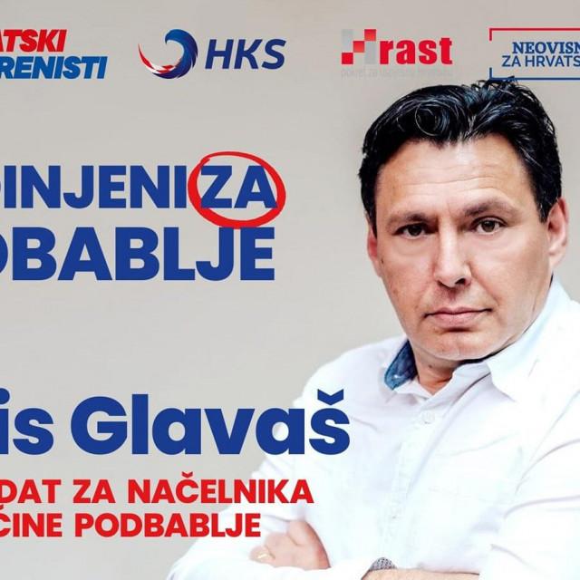 Boris Glavaš