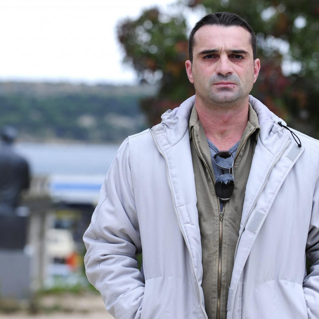 Nekadašnji pripadnik Hrvatske vojske Ivica Petrić je odslužio svoju kaznu i ne mora državi platiti odštetu