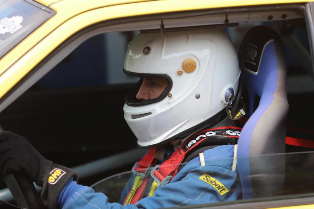 Đuro Žmirak (Ragusa Racing)