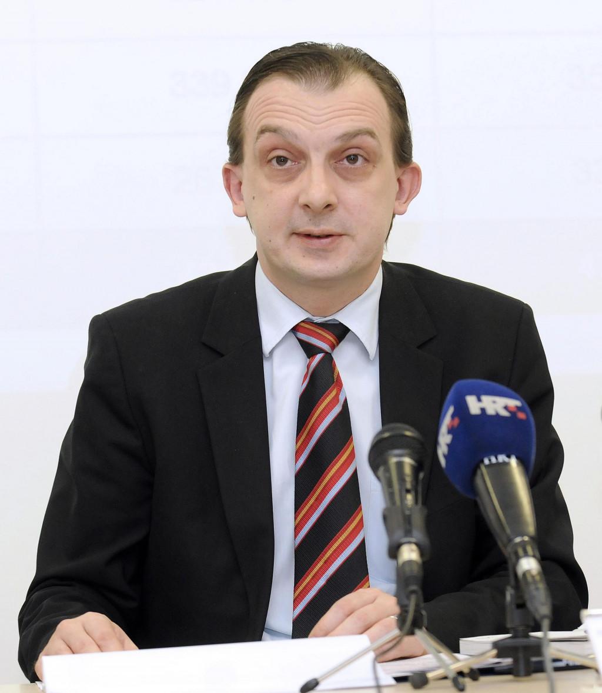 Ante Šimunović