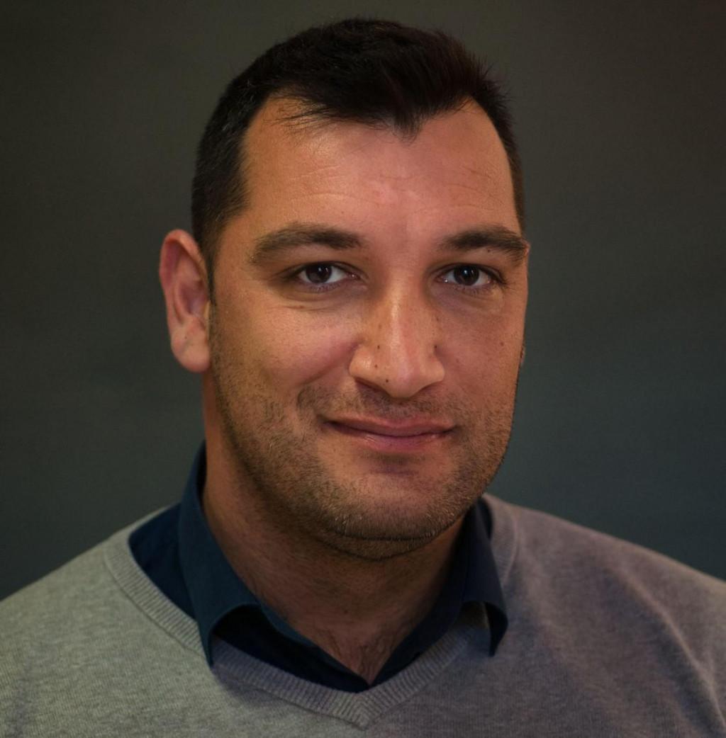 'Projekti su spremni', ustvrdio je Blažević
