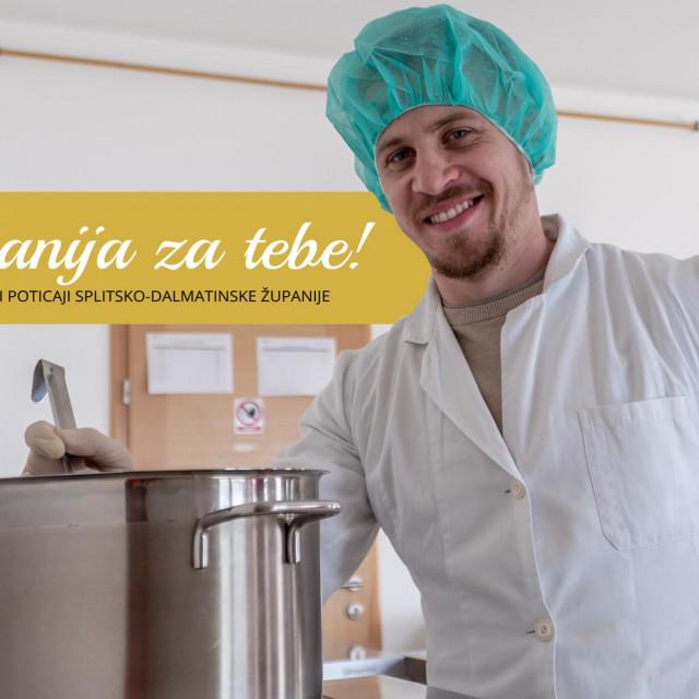 Goran Čipčić