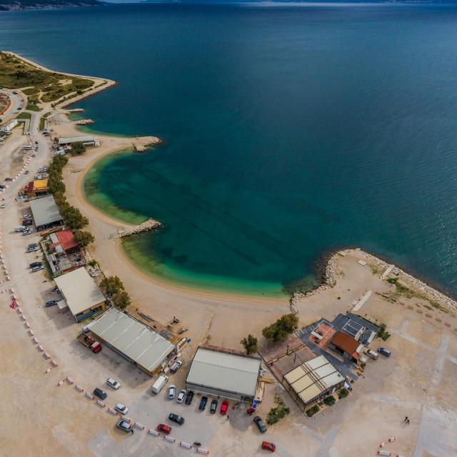 Željko Kerum: 'U moru napraviti garaže, to je bacanje novca'