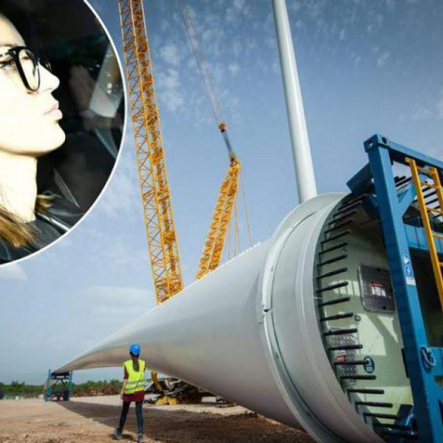 USKOK je donio rješenje o proširenju istrage u aferi 'Vjetroelektrane'