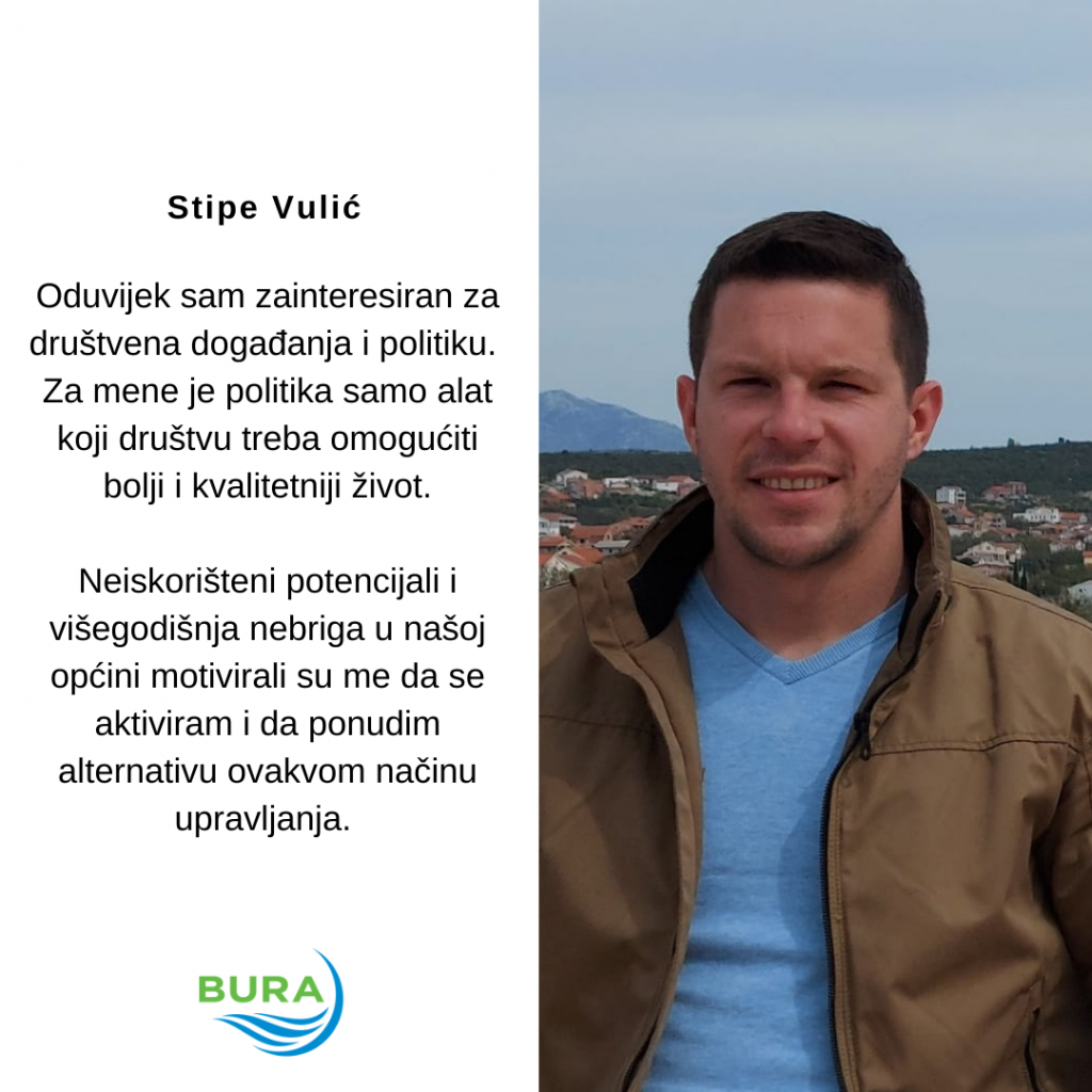 Stipe Vulić
