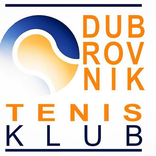 Tenis klub Dubrovnik