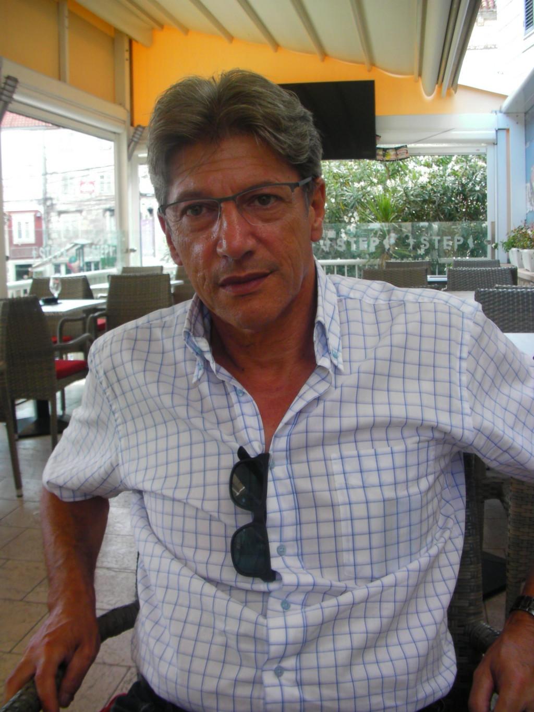 Marko Skokandić