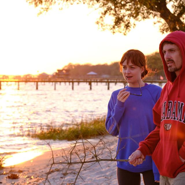 Dakota Johnson i Casey Affleck u ulozi supružnika koje razdvaja neizlječiva bolest