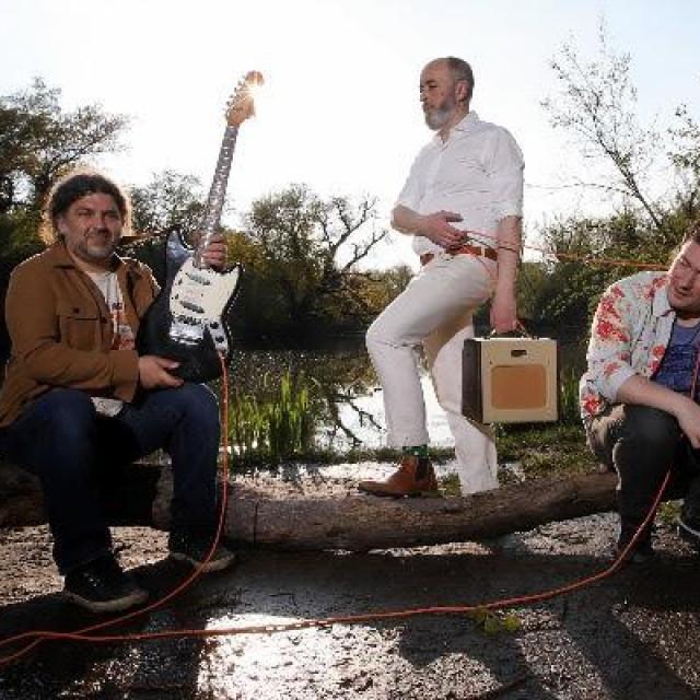 Mayalesi izdali novi album, najavljuju koncert na šibenskom Baroneu