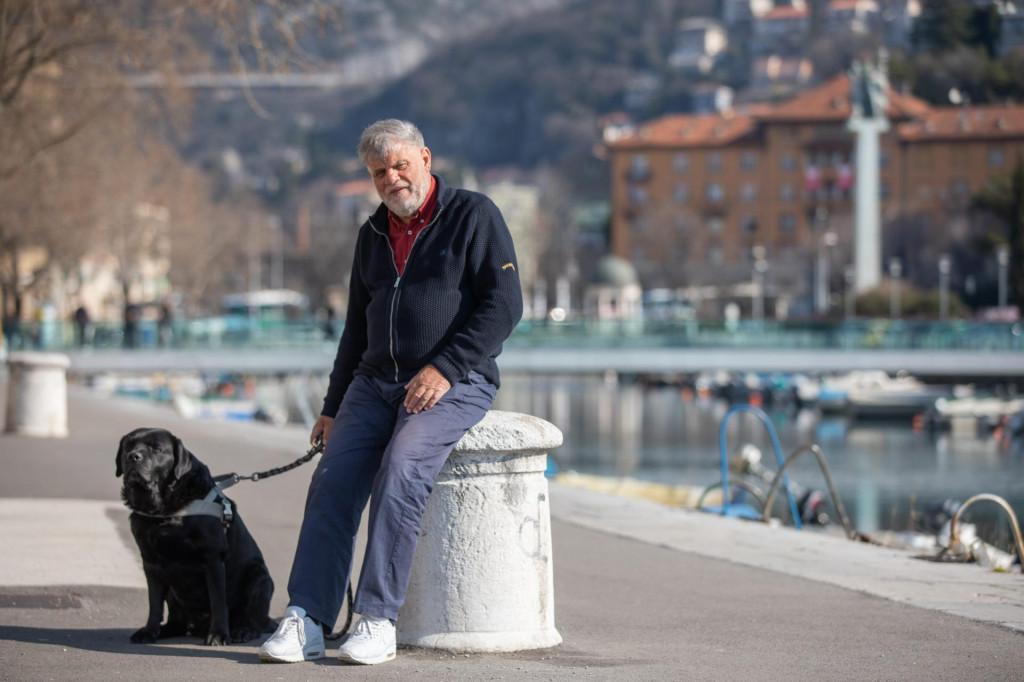 Dr. Marinović umirovljeničke dane provodi aktivno