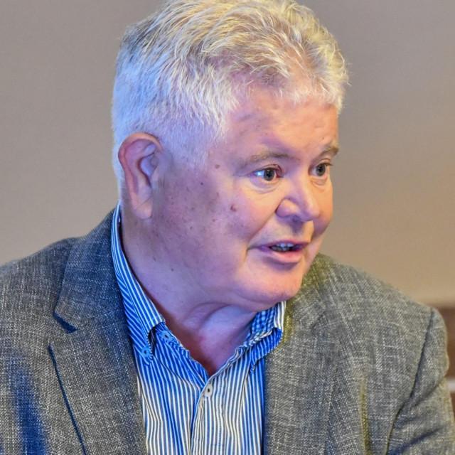 Andro Vlahusic