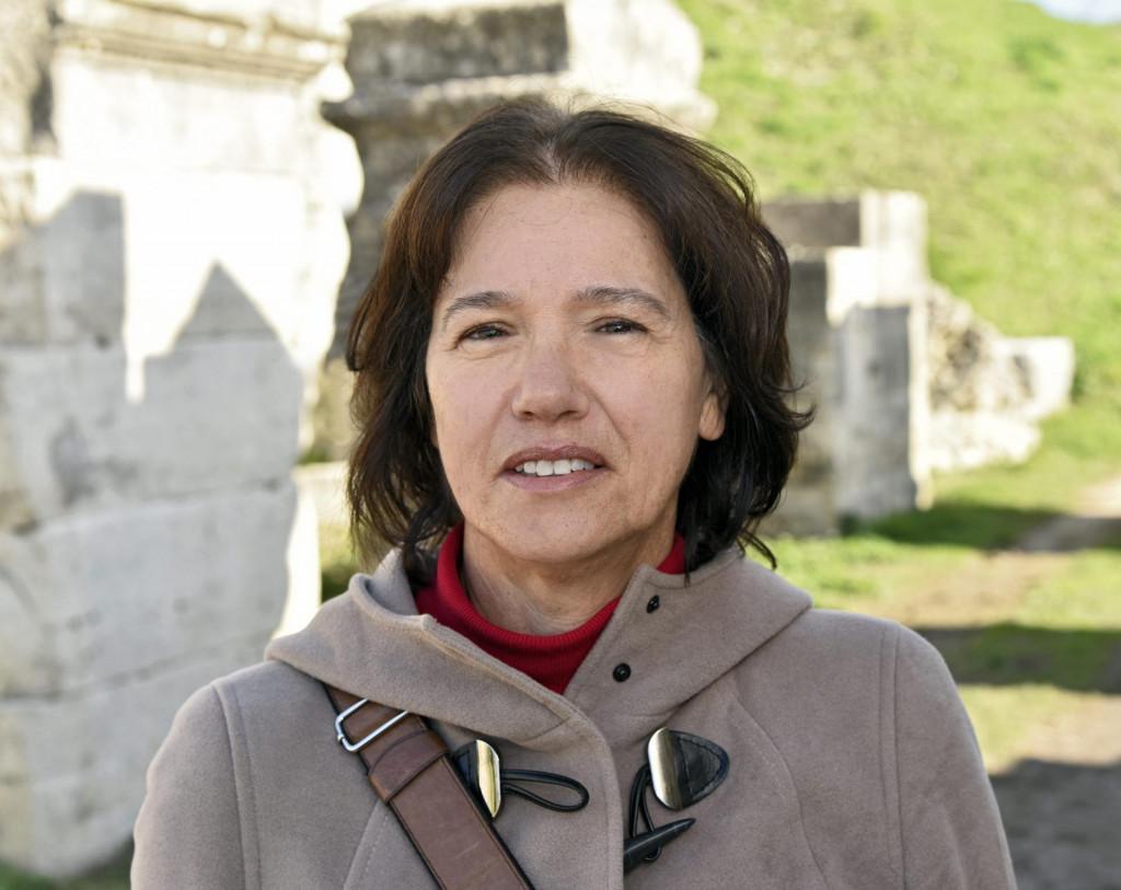 Ema Višić-Ljubić
