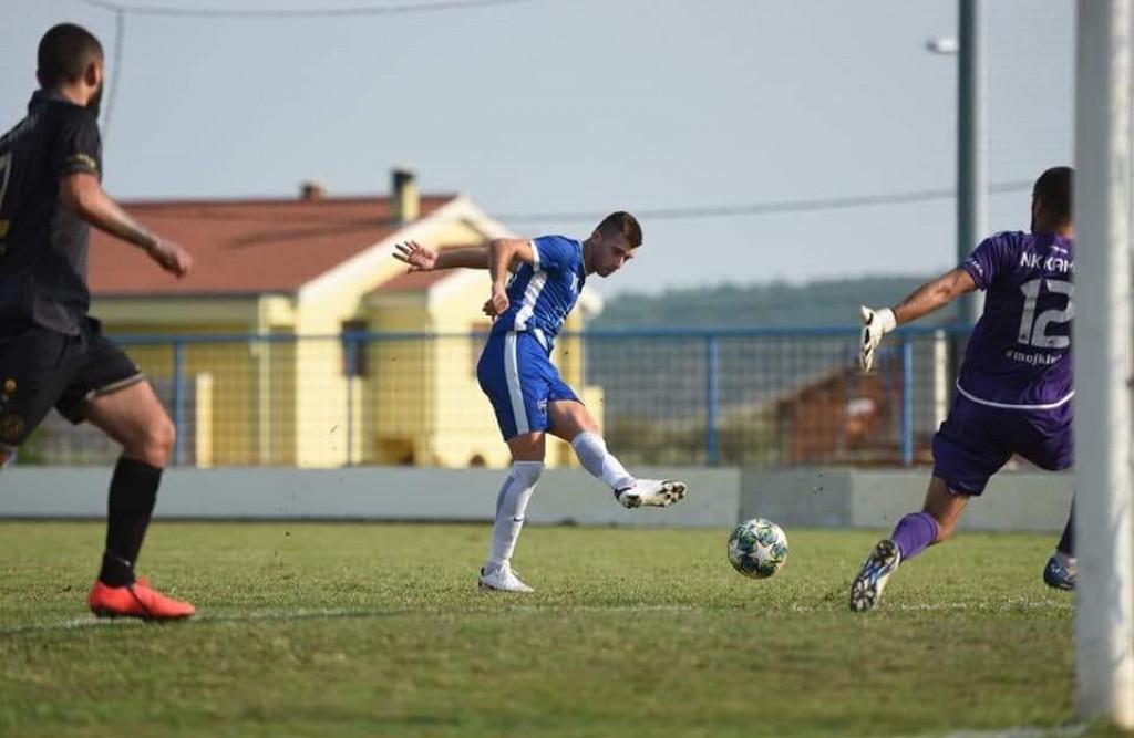 Mateo Rončević