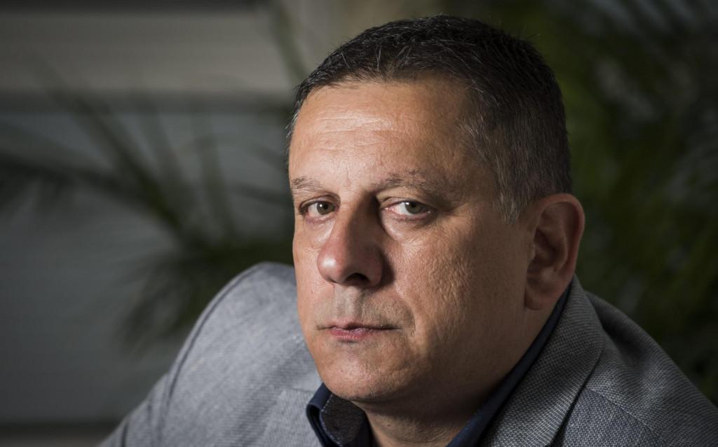 Nikola Blažević iznio je svoju verziju priče oko prometne nesreće u službenom automobilu