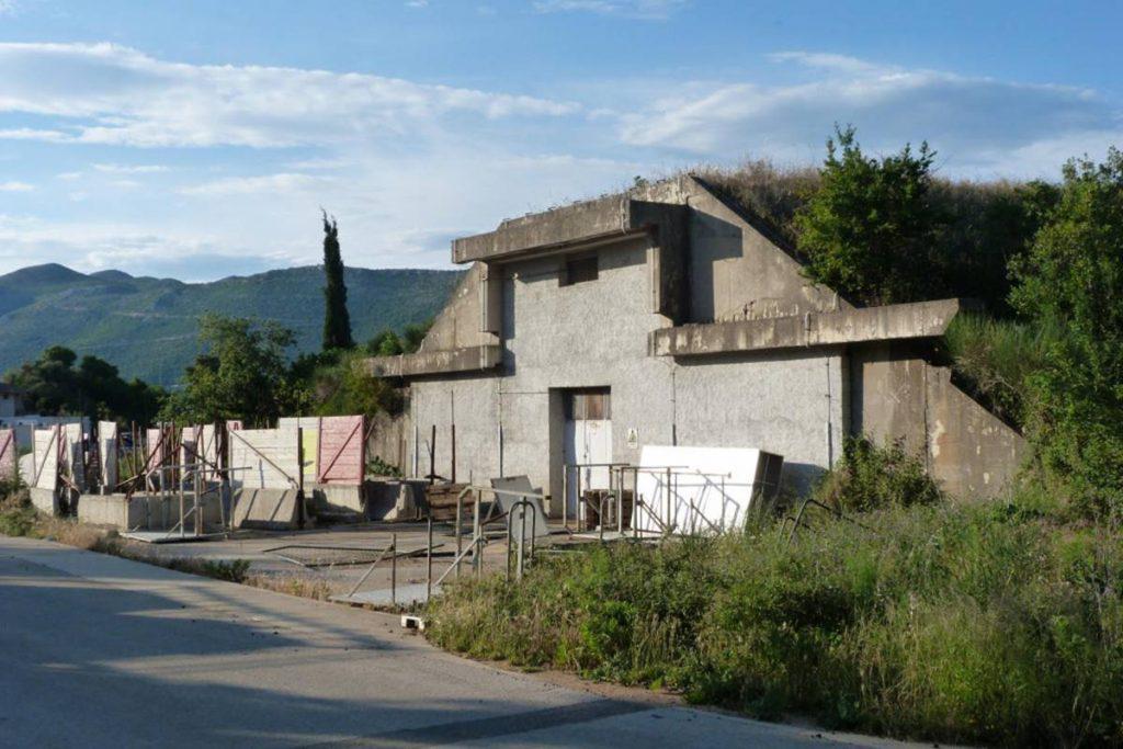 Odlukom Vlade RH općina Konavle postala vlasnikom Poduzetničke zone Čilipi