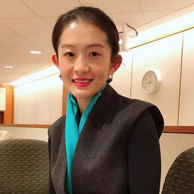 Shelly Wang Zhe radila je za fundaciju Billa and Melinde Gates kao prevoditeljica