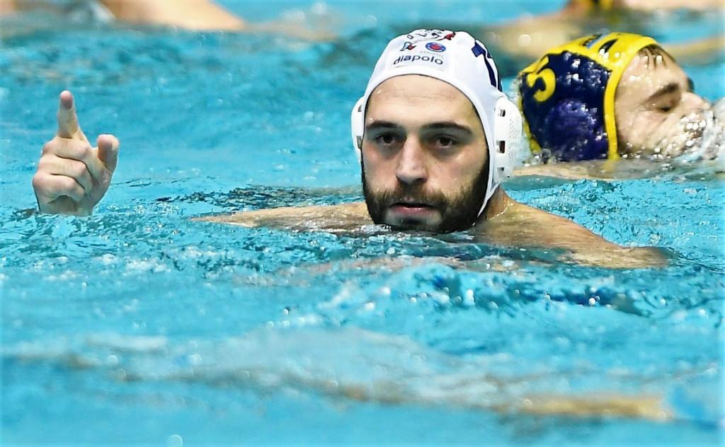 Paulo Obradović protiv Mladosti