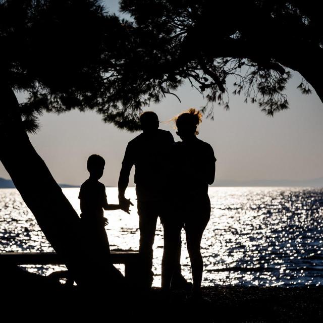 Iznajmljivači su oprezni u prognozama o uspješnosti nove turističke sezone