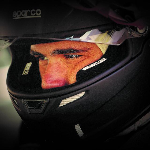 Žarko Knego (Dubrovnik Racing)