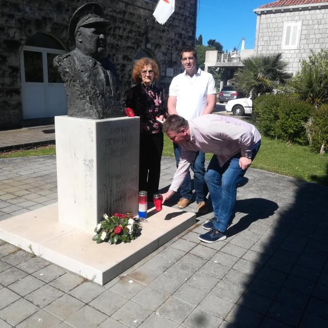 Uz Dan Europe, socijaldemokrati Konavala ističu potrebu borbe protiv svih oblika iskazivanja mržnje i netolerancije