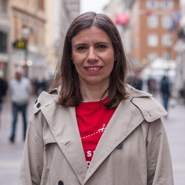 Katarina Peović