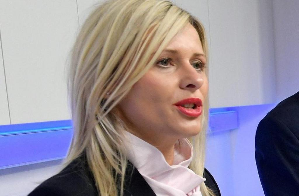 Dr. Dijana Zadravec je u više navrata ponovila kako se ima namjeru kandidirati za ravnateljicu KBC-a Sestre milosrdnice