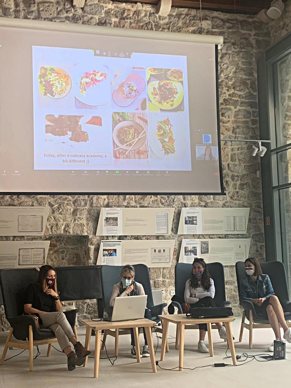 DURA i dubrovački startupi s digitalnim nomadima