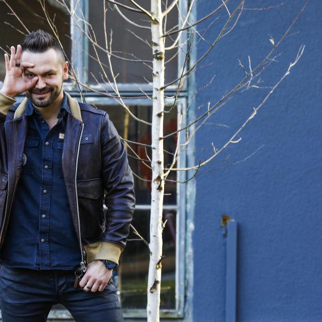 Ivan Dečak nagrađen je za hit kolaboraciju s Massimom