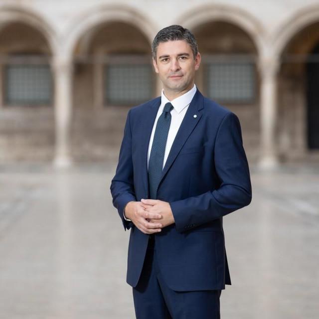 gradonačelnik Dubrovnika Mato Franković uputio čestitku povodom Ramazanskog Bajrama