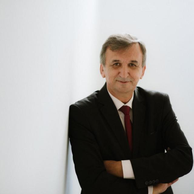Milan Šutalo