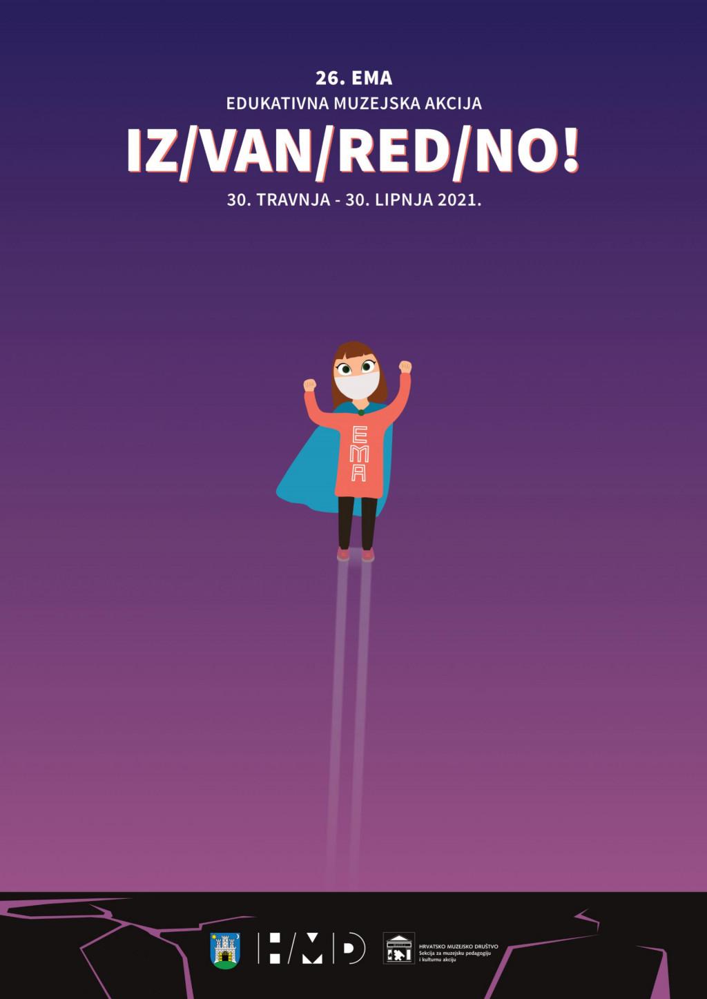 Radionicom za odrasle i virtualnom prezentacijom Dubrovački muzeji obilježit će Međunarodni dan muzeja
