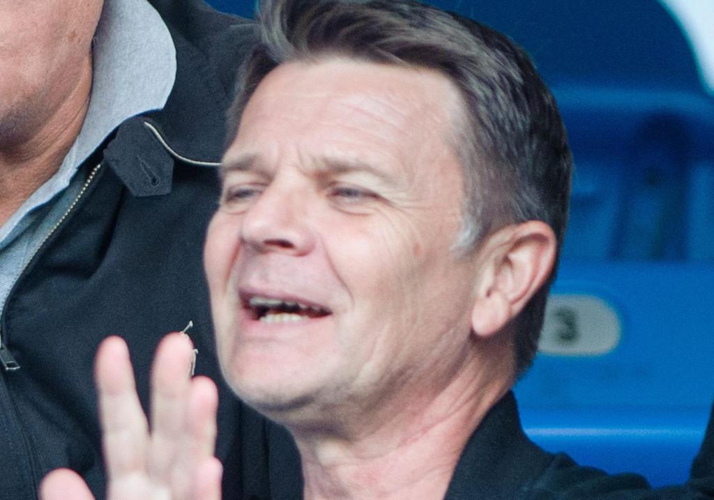 Lijep uspjeh za Hajdukova trenera