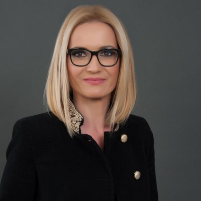 Za 'Slobodnu' izbore komentira poznata hrvatska komunikologinja doc. dr. sc. Gabrijela Kišiček