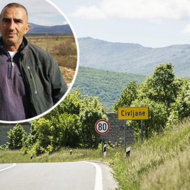 Petar Preočanin postao je senzacija lokalnih izbora kada se saznalo da su mu za premoćnu pobjedu u prvom krugu bila dostatna 104 glasa. A još kad se doznalo kolika mu je plaća...