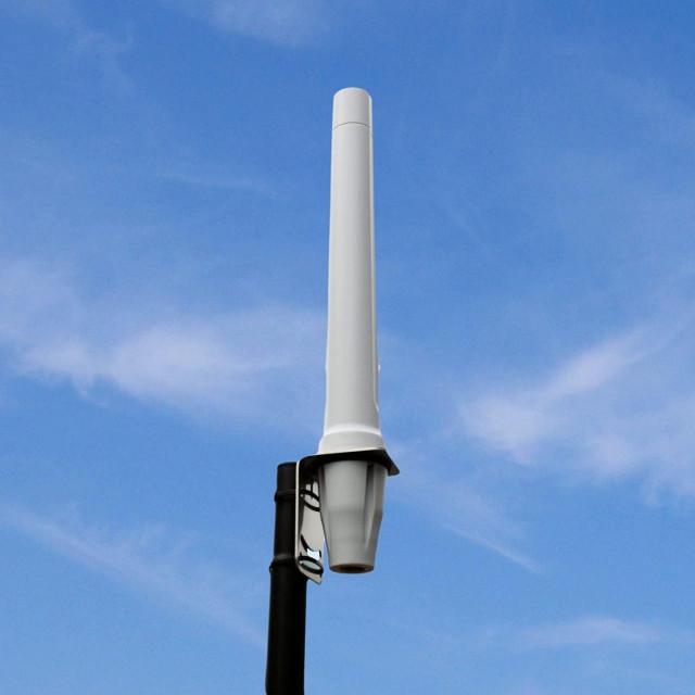 Brodska antena Poynting OMNI-291